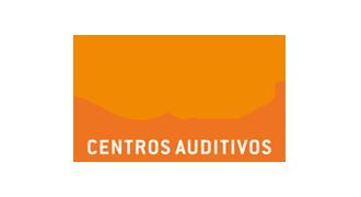 Oi2 Centros Auditivos