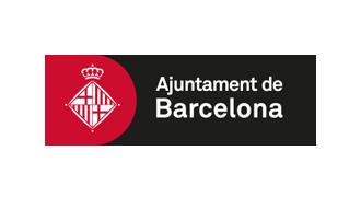 Ajuntament de BCN