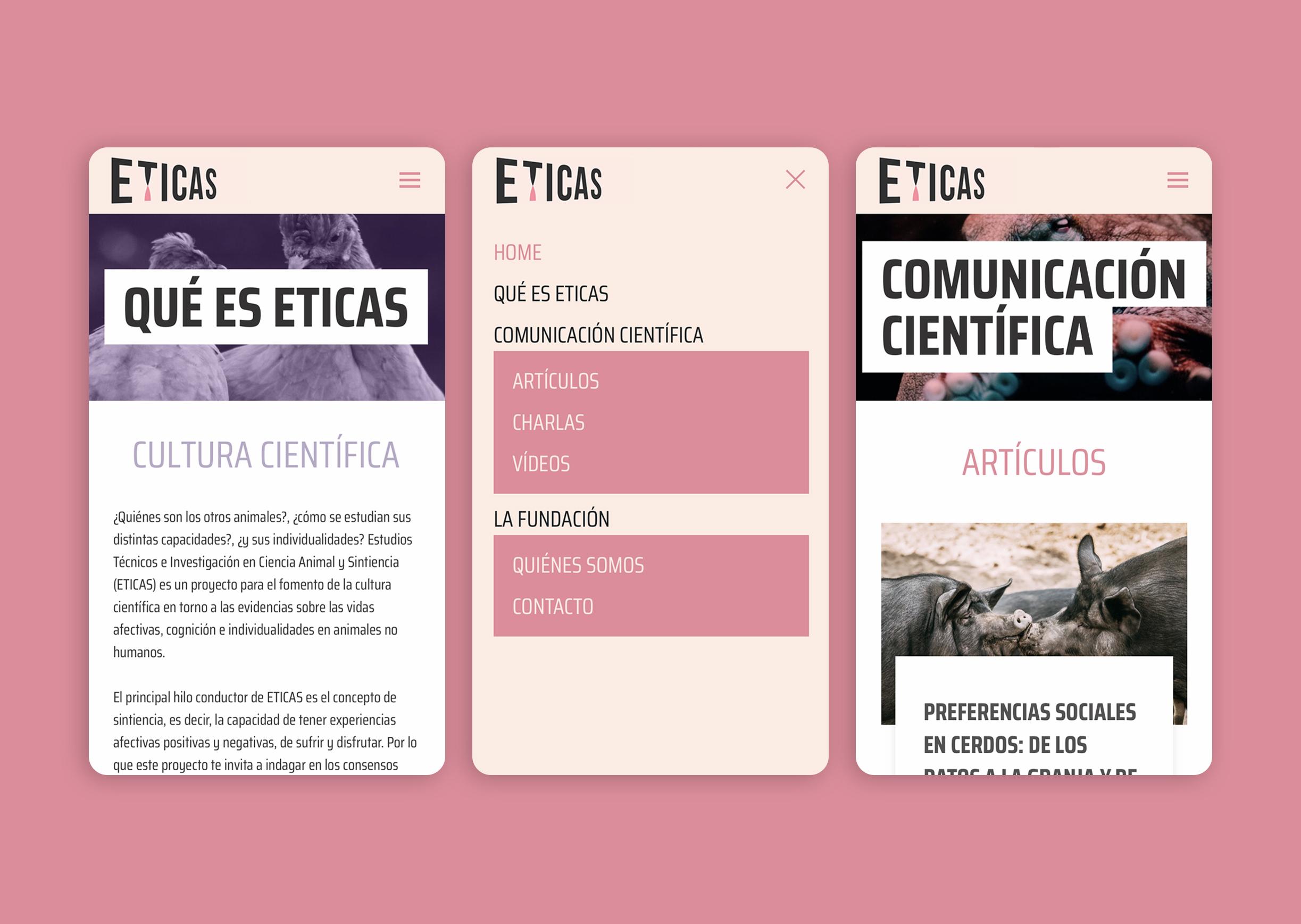ETICAS_App_01.jpg