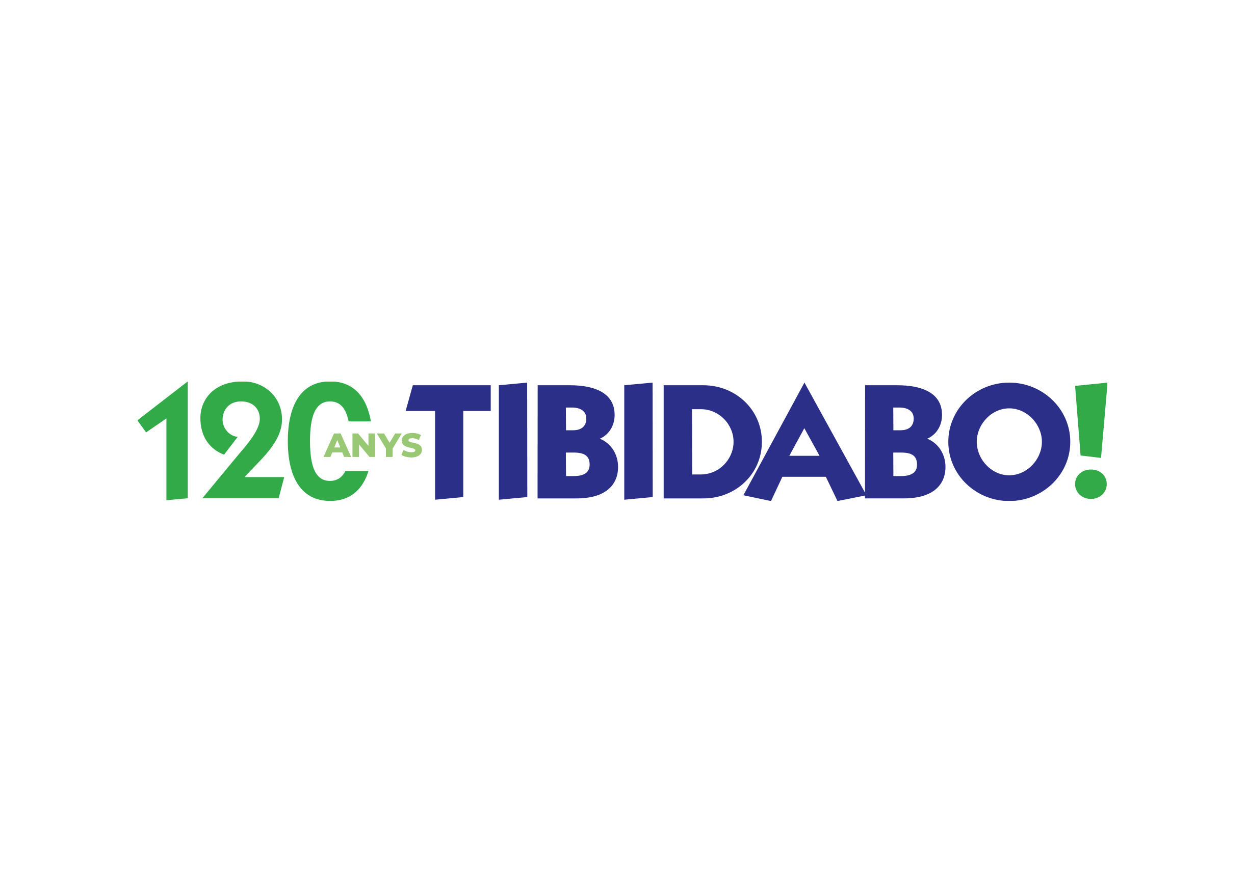 TIBIDABO_Campanya-120-Anys_1.jpg