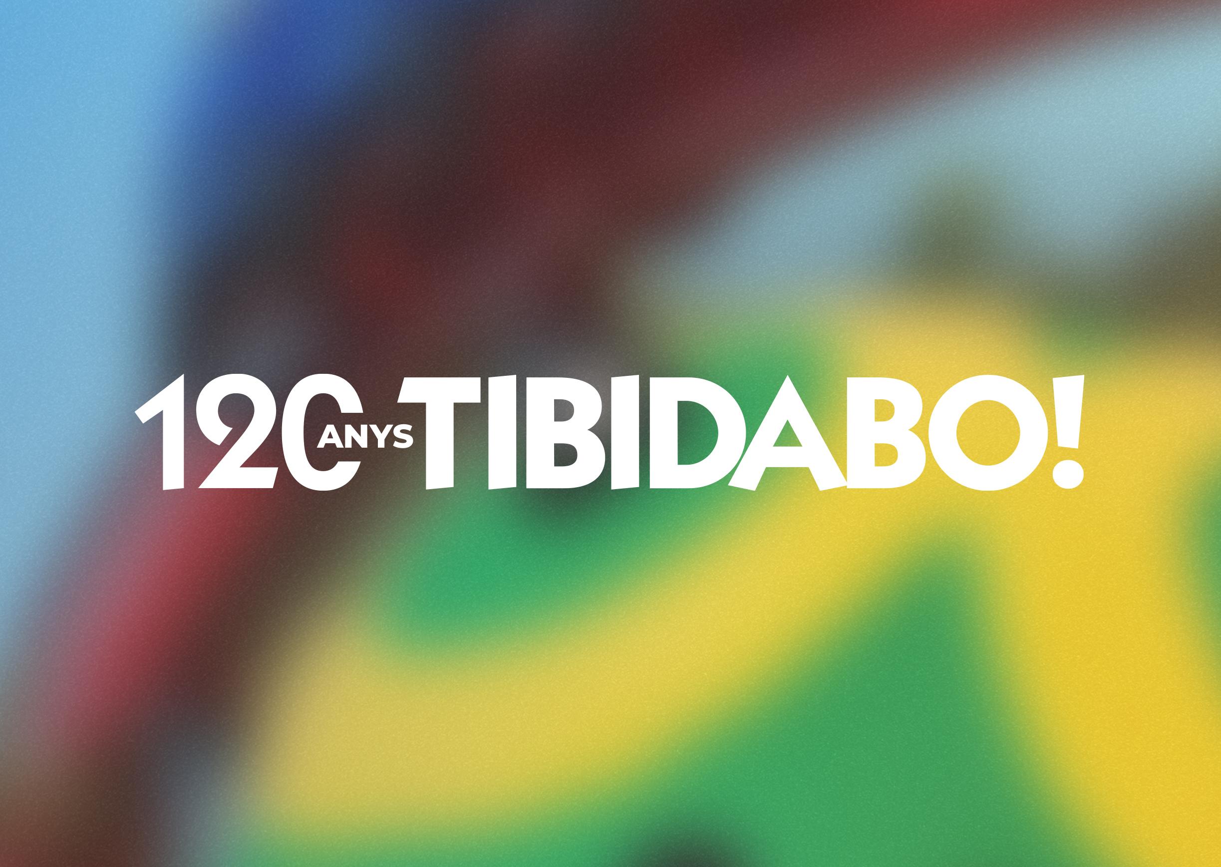 TIBIDABO_Campanya-120-Anys_2.jpg